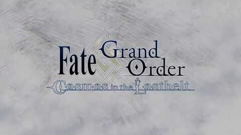 Fate_Grand_Order_-_Cosmos_in_the_Lostbelt_Trailer