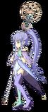 Medea(Lily) Sprite1 Old