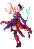 Musashi hirokazu 1