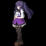 Asagami 2