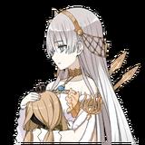S201 card servant 2