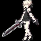 Maid Alter New 1
