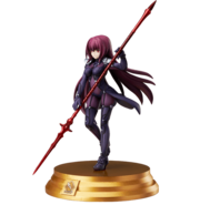 Scathach 01