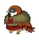 Sparrow06 Abura-Sumashi