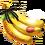Holy Banana