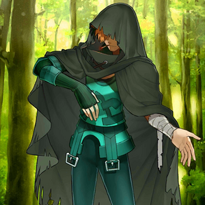 Robin1.png