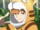 Absolute Demonic Battlefront: Babylonia/Episode 4
