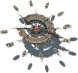 Hgob apocrypha map