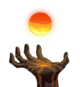 Hand of DawnIcon.png