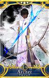 Archer04-01
