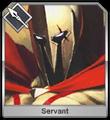 LeonidasSilverIcon