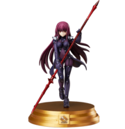 Scathach 02