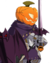 Pumpkin Knight Icon.png