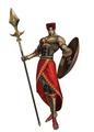 LeonidasArcadeStage03