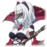 S046 card servant 1