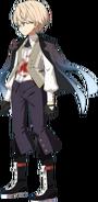 Jekyll sprite3