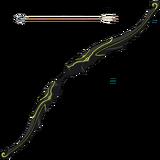 Atalanta bow