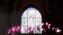 『Fate Grand Order Arcade』アドバタイズ映像 第二段