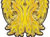 Main Quest: Salomon