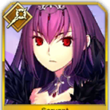 Scathach-SkadiIcon.png