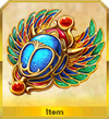 Scarab of Wisdom.png