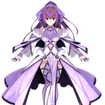Scathach Skadi NP Special 2.png