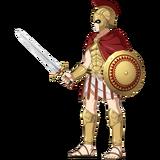Stheno Hero1 Sprite