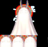 NitocrisFlare