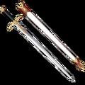 Sieg sword