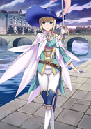 Chevalier2