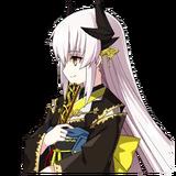 S056 card servant 3 new