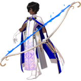 Arjuna New 3