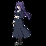Asagami 1