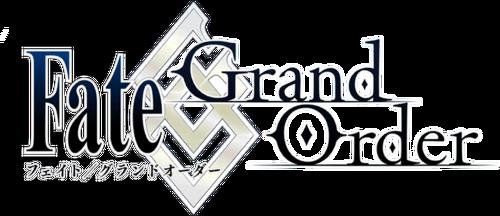 FGO Logo Large.png