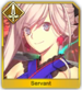 Musashi icon.png