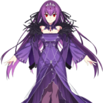 Scathach Skadi NP Special 6.png