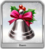 Silver bell.png