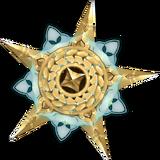 Castor Ascension 1-2 Weapon