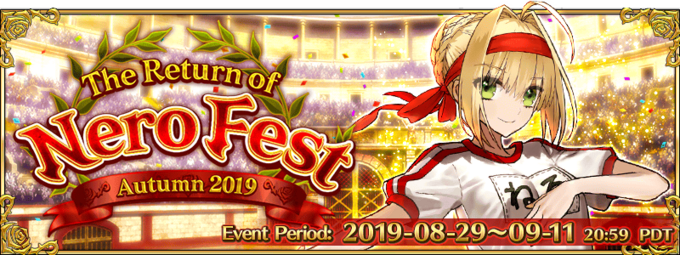 NeroFestival2019US.png