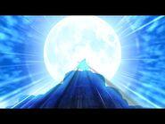 カリギュラ 我が心を喰らえ、月の光