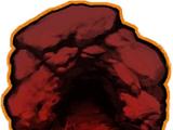 Sub:Gilgamesh/Interlude
