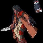 Geronimo2Sprite