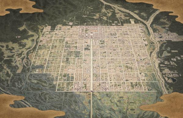 Heian-kyo map1.png