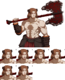EricBloodaxe Stage2 ExpressionSheet