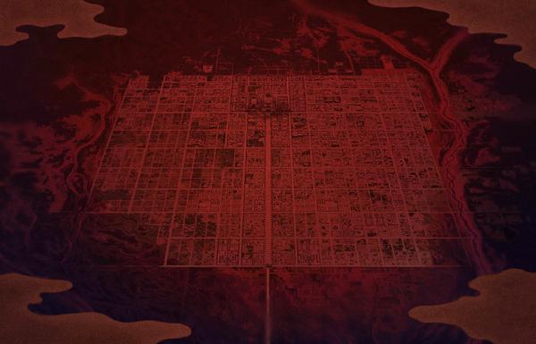 Heian-kyo map3.png