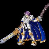 Lancelot Renewal 3 Skill 02 Sprite 1
