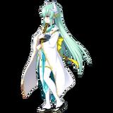 KiyohimeNewSprite2