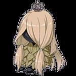 Anastasia doll.png