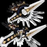 Eresh weapon2