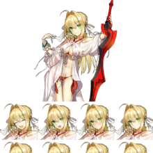 Nerocas 3 No Weapons.png